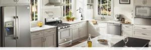 Appliance Repair Service Ventura