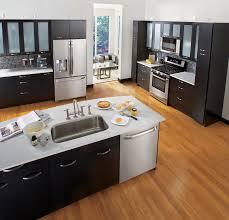 Appliance Repair Oxnard CA