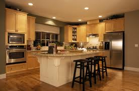 Appliance Repair Camarillo CA