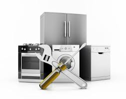 Appliances Service Ventura